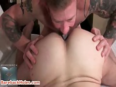 Chris Neal And Kasey Anthony Fucking And Sucking 5 By Barebackholes