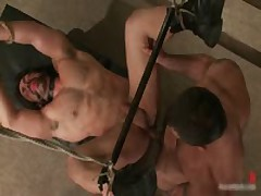 Boundgods 11234 s03 Spener Vince 03 By BoundPride