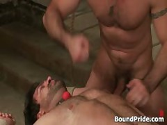 Boundgods 11234 s03 Spener Vince 04 By BoundPride
