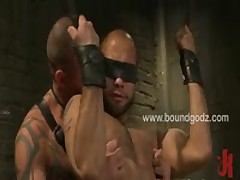 Bondage Gay Movies