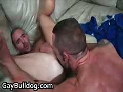 Very Extreme Queer Butt Making Out And Penetrator Sucking Free Porno 12 By GayBulldog