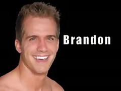 120315 Cjs Brandon Lewis And Justin Ryder.Flv