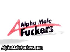 Horny Alpha Males In Homo Suck And Fuck Four By AlphaMaleSuckers