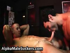 Sexy Alpha Males In Homosexual Fucked And Sucked 20 By AlphaMaleSuckers
