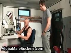 Very Hard Core Homosexual Fucked And Sucked Free Porno 15 By AlphaMaleSuckers