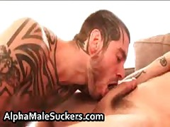 Hardcore Gay Fucking And Sucking Porn 65 By AlphaMaleSuckers