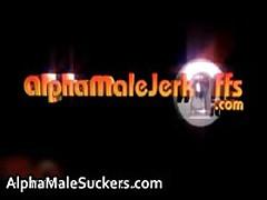 Horny Gay Hardcore Fucking And Sucking 29 By AlphaMaleSuckers