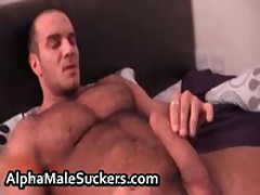 Super Hot Gay Men Fucking And Sucking Porn 61 By AlphaMaleSuckers