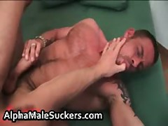 Very Hot Gay Men Fucking And Sucking Porn 75 By AlphaMaleSuckers
