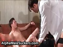 Hardcore Gay Fucking And Sucking Porn 47 By AlphaMaleSuckers