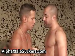 Super Hot Gay Men Fucking And Sucking Porn 41 By AlphaMaleSuckers