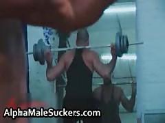 Horny Gay Hardcore Fucking And Sucking 51 By AlphaMaleSuckers