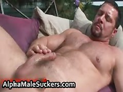 Extremely Horny Gay Men Fucking And Sucking Porn 51 By AlphaMaleSuckers
