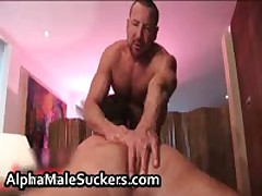 Extremely Hot Gay Men Fucking And Sucking Porn 9 By AlphaMaleSuckers