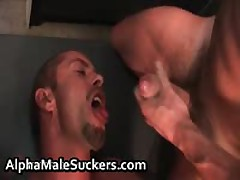 Extreme Hardcore Gay Fucking And Sucking Porn 31 By AlphaMaleSuckers