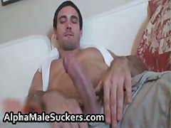 Very Hardcore Gay Fucking And Sucking Porn 39 By AlphaMaleSuckers