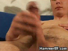 Great Chick And Sexy Men Homo Making Out 12 By HammerBF