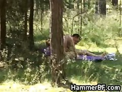 Free Homosexual Video Compilation Of Teenagers In Bare Anal Sex Gay Porno 2 By HammerBF