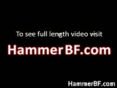 Bare & Deep Rectum Play Homo Flick 20 By HammerBF