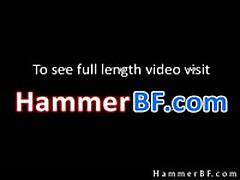 Sexy Homo Boy 3some 8 By HammerBF
