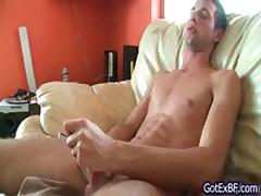 Twinky Masturbatin Gon Couch 5 By Gotexbf