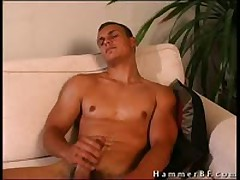 Boys Rimjob And Sucking Off 7 By HammerBF