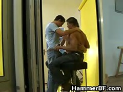 Free Gay Porn Compilation With The Finest Teens 38 By HammerBF