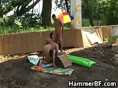 Free Gay Clip Compilation Of Teens In Bareback Gay Porn 29 By HammerBF