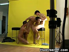 Free Gay Porn Compilation With The Finest Teens 41 By HammerBF
