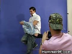 Free Gay Porn Compilation With The Finest Teens 17 By HammerBF