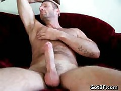 Horny Amateur Guys Jerking Off And Fucking Ass 68 By GotBF
