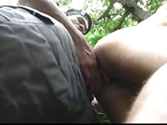 Sucking To Fucking Session
