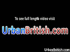 Juvenile Sean Taylor And Seth Savage Having Free Gay Porno On Bed 5 By UrbanBritish