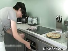 Juvenile Alex Harler Masturbating His Fine Gay Penis 1 By UrbanBritish