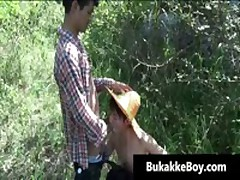 Bare Anal Sex  Screw Free Gay Sex 1 By BukakkeBoy