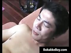 Real Asian Boys Gone Wild Free Free Gay Sex 2 By BukakkeBoy