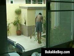 Boykakke On The Pool Boys Starring Yo And Chang 1 By BukakkeBoy