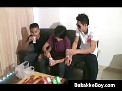 Bangkok Cock Bang Free Gay Porn 3 By BukakkeBoy