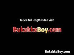 Boykakke On The Rentboy Free Gay Porn 6 By BukakkeBoy