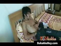 Boykakke On The Rentboy Free Gay Porn 4 By BukakkeBoy