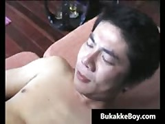 Asian Boys Gone Wild Free Gay Porn 2 By BukakkeBoy