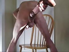 Huge Flaring Stallion Cock Fuck