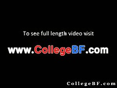 Super Exciting Homosexual Orgy With Shane 7 By Collegebf