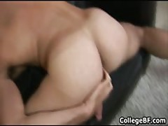 DevinAdams Jerking His Fine School Schlong Three By CollegeBF
