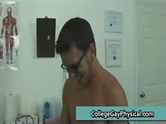 Bobby & David Aroused School Dudes Fucks And Sucks 6 By CollegeGayPhysical