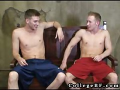 Shane Getting Fucked Up The Poopshute Hard 1 By CollegeBF