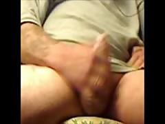 Cumshots 1