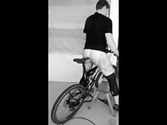 Gay Bike Service