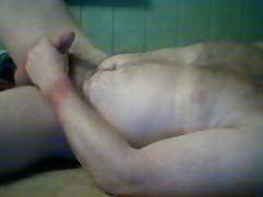 My Coock 2