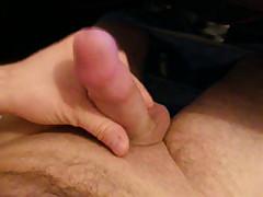 Cumming For You HD